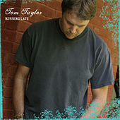 Play & Download Running Late by tom taylor | Napster