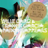 Pain Disappears by Mlle Caro & Franck Garcia