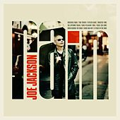 Play & Download Rain by Joe Jackson | Napster
