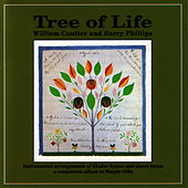 Tree Of Life by William Coulter And Friends