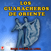 Play & Download Mama Son De La Loma by Los Guaracheros De Oriente | Napster