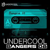 Play & Download Undercool Bangers 08 - EP by Various Artists | Napster