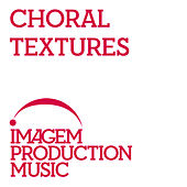Play & Download Choral Textures by Andy Green | Napster