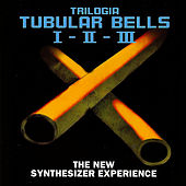 Play & Download Tubular Bells Trilogy by The New Synthesizer Experience | Napster