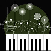 Play & Download Parallels EP by Demarkus Lewis | Napster