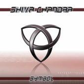 Symbol von Shiva Chandra