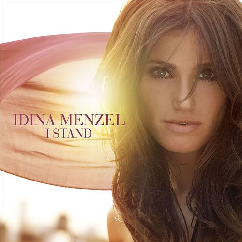 Play & Download I Stand by Idina Menzel | Napster