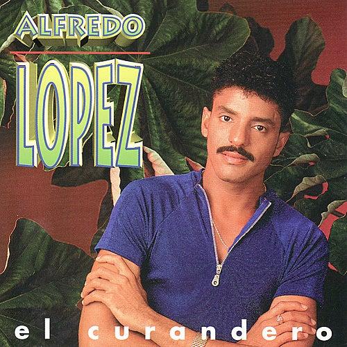 El Curandero by Alfredo Lopez