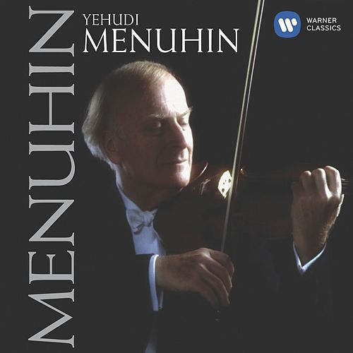 Yehudi Menuhin by Various Artists