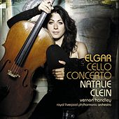 Play & Download Elgar: Cello Concerto by Natalie Clein | Napster