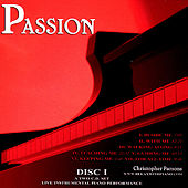 Play & Download Passion / Heavenly Passion by Chris Parsons | Napster