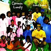 Play & Download Come Home by Carmen Lundy | Napster
