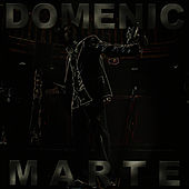 Play & Download Deseos De Amarte by Domenic  Marte | Napster