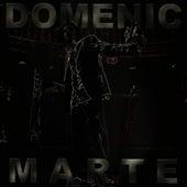 Deseos De Amarte by Domenic  Marte