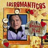 Play & Download Los Romanticos- Nelson Ned by Nelson Ned | Napster