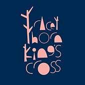 Play & Download King's Cross by Tracey Thorn | Napster