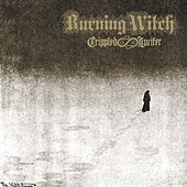 Play & Download Crippled Lucifer by Burning Witch | Napster