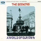 Play & Download A World Of Our Own by The Seekers | Napster
