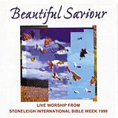 Play & Download Beautiful Saviour Stoneleigh International Bible Week by Various Artists | Napster