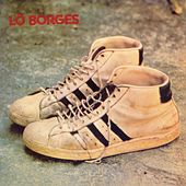 Play & Download Lo Borges by Lô Borges | Napster