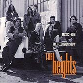 Play & Download The Heights by Heights | Napster
