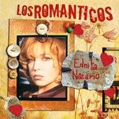 Los Romanticos- Ednita Nazario by Ednita Nazario