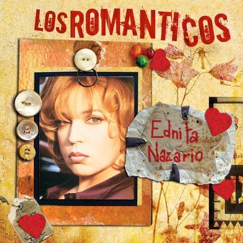 Play & Download Los Romanticos- Ednita Nazario by Ednita Nazario | Napster