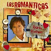 Play & Download Los Romanticos- Ricardo Montaner by Ricardo Montaner | Napster