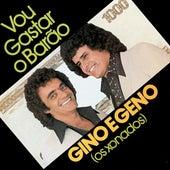 Play & Download Vou Gastar o Barão by Gino E Geno | Napster