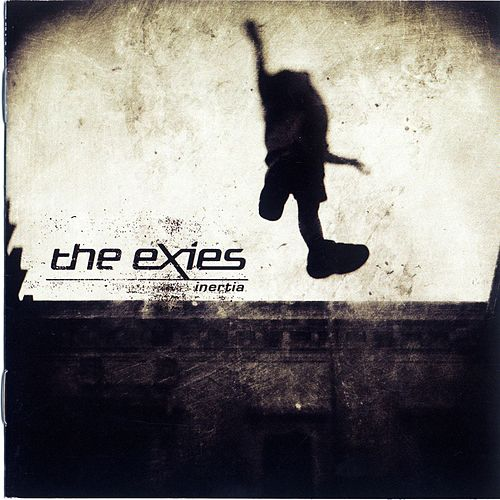 Play & Download Supernatural by The Exies | Napster