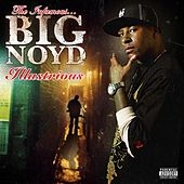 Play & Download Illustrious by Big Noyd | Napster