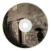 Play & Download Welcome in My House by Michel Valence | Napster