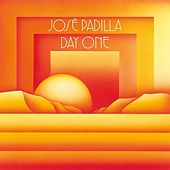 Play & Download Day One by Jose Padilla | Napster