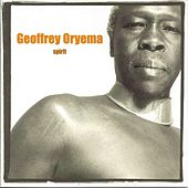 Play & Download Spirit by Geoffrey Oryema | Napster