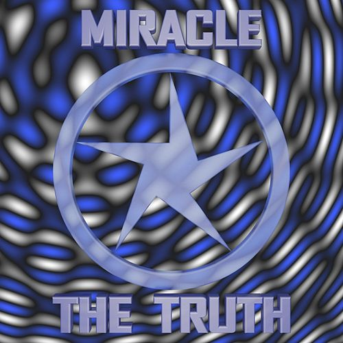 Play & Download The Truth - Single by Miracle | Napster