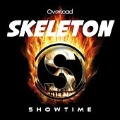 Play & Download Skeleton by Overload | Napster
