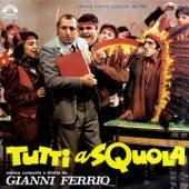 Play & Download Tutti a squola (Colonna sonora del film