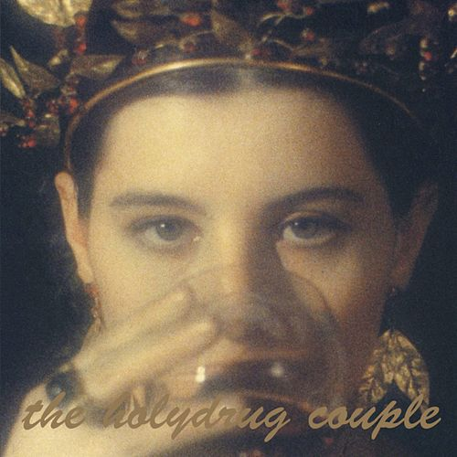 Play & Download Everyone Knows All / Quetzal by The Holydrug Couple | Napster