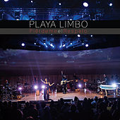 Play & Download Piérdeme el Respeto by Playa Limbo | Napster