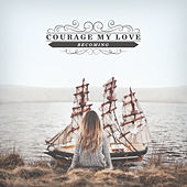 Play & Download Becoming by Courage My Love | Napster
