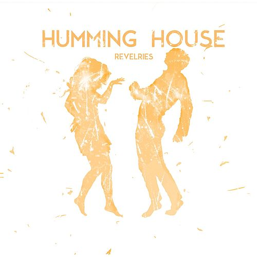 Revelries by Humming House