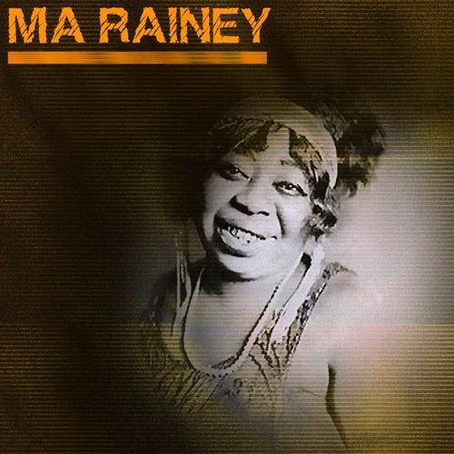 Play & Download Ma Rainey by Ma Rainey   Napster