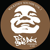 Play & Download Wickedy Sounds Remixes Part I by DJ Sneak | Napster