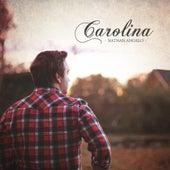 Play & Download Carolina by Nathan Angelo   Napster