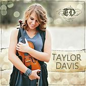 Play & Download Taylor Davis by Taylor Davis | Napster