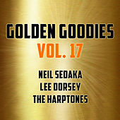 Play & Download Golden Goodies, Vol. 17 by The Harptones | Napster