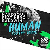 Play & Download Human (Silver Lining) by Hardsoul | Napster