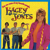 Play & Download Men Are Some Of My Favorite People by Kacey Jones | Napster