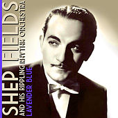 Play & Download Lavender Blue by Shep Fields | Napster