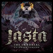 Play & Download The Immortal (Extended Version) by Jasta | Napster